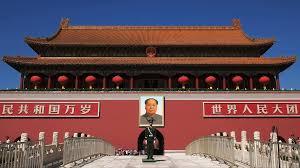 3 skäl till att eventuellt bojkotta Kina