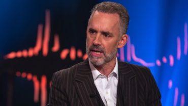 Kritiken mot Jordan Peterson är enfaldig och missvisande
