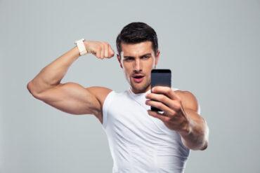 Missförstånden om narcissism