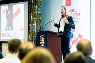 En balanserad syn på klimatfrågan (och unga människors engagemang)