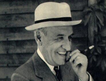 José Ortega y Gassets påverkan på Evola, Rand och Bourdieu