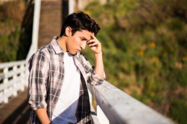 Några väsentliga fakta om självmordsstatistik och psykisk ohälsa