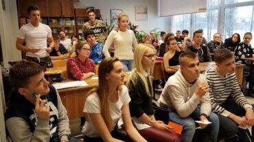 Ny artikel om skolresultat i Sveriges kommuner