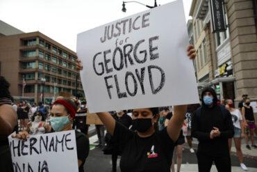 15 perspektiv på rasism och vitt privilegium i världen