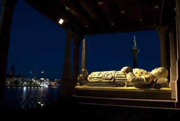 En komplett guide till Stockholm